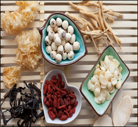 How Chinese medicine is uniquely capable of transforming your health and life